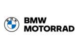 bmw-motorrad-logo